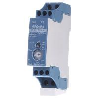 Eltako SDS12 1-10V dimmer voor EVG SDS12
