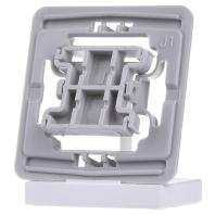 HomeMatic 103095 Adapterset JUNG Inbouw