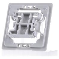 HomeMatic 103478 Adapterset JUNG Inbouw