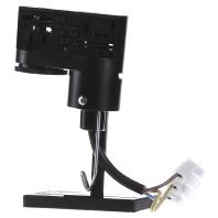79054.000 - 3-Phasen-Adapter sw für Pendelleuchte 79054.000