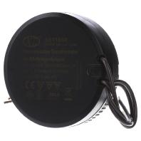 PUCK 105 - Elektronischer Trafo 35-105W dimmbar PUCK 105