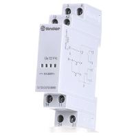 13-12-0-012-0000-ruf-quittier-relais-1s-1w-8a-12vac-dc-13-12-0-012-0000