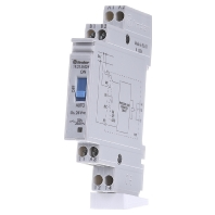 19-21-0-024-0000-auto-off-on-relais-1w-10a-24vac-dc-19-21-0-024-0000