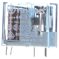 40-31-9-048-0000-relais-1w-10a-40-31-9-048-0000