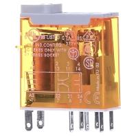 46-52-8-230-0040-miniatur-relais-2w-8a-spsp-230vac-46-52-8-230-0040