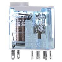 46-52-9-024-0040-miniatur-relais-2w-8a-spsp-24vdc-46-52-9-024-0040