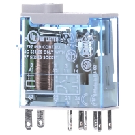 46-52-9-024-0074-miniatur-relais-2w-8a-spsp-24vdc-46-52-9-024-0074