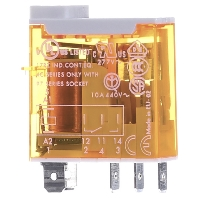 46-61-8-230-0040-miniatur-relais-1w-16a-spsp-230vac-46-61-8-230-0040