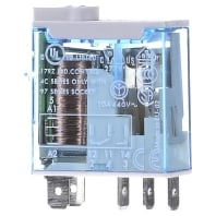46-61-9-012-0074-10-stuck-miniatur-relais-46-61-9-012-0074