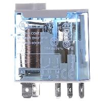 46-61-9-024-0040-miniatur-relais-1w-16a-spsp-24vdc-46-61-9-024-0040