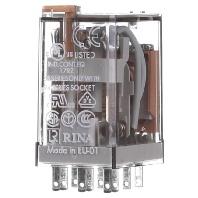 55-33-8-230-0010-miniatur-relais-55-33-8-230-0010