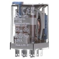 55-33-9-012-0090-10-stuck-miniatur-relais-55-33-9-012-0090, 85.90 EUR @ eibmarkt
