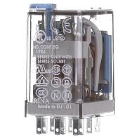 55-33-9-024-0010-miniatur-relais-55-33-9-024-0010