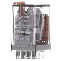 55-34-8-024-0040-miniatur-relais-55-34-8-024-0040