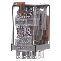 55-34-8-024-0050-miniatur-relais-55-34-8-024-0050