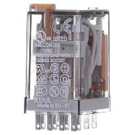 55-34-8-230-0050-relais-led-230vac-4w-7a-f-fas-94-04-84-44-55-34-8-230-0050