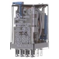 55-34-9-024-0094-miniatur-relais-55-34-9-024-0094