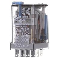 55-34-9-024-5090-miniatur-relais-4w-7a-24v-dc-55-34-9-024-5090