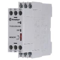 71-92-8-230-0001-thermistor-relais-71-92-8-230-0001