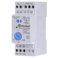 72-01-8-024-0000-niveau-uw-relais-72-01-8-024-0000