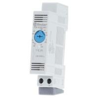 7t-81-0-000-2301-schaltschrank-thermostat-1s-10a-7t-81-0-000-2301