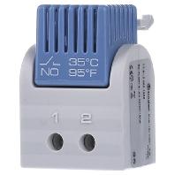 7t-91-0-000-1300-thermostat-1s-5a-fest-an-35-aus-25-7t-91-0-000-1300