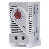 7t-91-0-000-2403-thermostat-1o-5a-einstellb-5-60-7t-91-0-000-2403