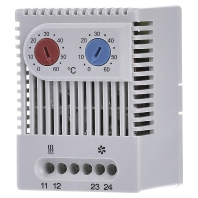7t-92-0-000-2503-schaltschrank-thermostat-1o-1s-5a-7t-92-0-000-2503