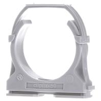 clipfix-50-kunststoff-klemmschelle-gr-f-alle-wellrohre-clipfix-50