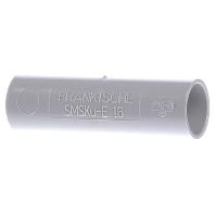 smsku-e-16-kunststoff-steckmuffe-f-isofix-el-f-smsku-e-16