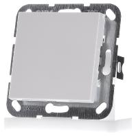 0123201-tast-kreuzschalter-rws-gl-0123201