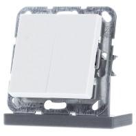 012503-tast-serienschalter-rws-gl-012503, 12.95 EUR @ eibmarkt