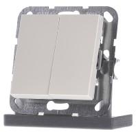 012801-tast-wechs-wechs-schalter-cws-gl-012801, 18.09 EUR @ eibmarkt
