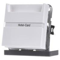 014003-hotel-card-taster-rws-gl-014003, 34.99 EUR @ eibmarkt
