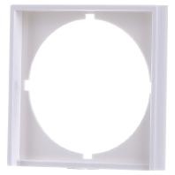 028103-zentralplatte-rws-gl-z-interg-50x50-rund-028103, 1.40 EUR @ eibmarkt