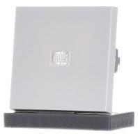 029803-wippe-rws-gl-m-kontroll-fenster-029803