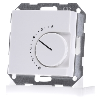 GIRA 039003 temperatuurtransmitter