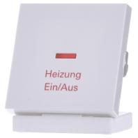 067803-wippe-heiz-not-sch-rws-gl-067803
