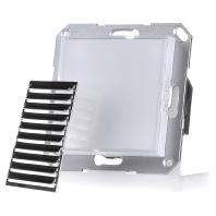 116900-led-orientierungsleuchte-1-8w-2va-1-2cd-weiss-116900-aktionspreis