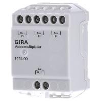 122400-videomultiplexer-turkommunikation-122400