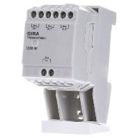 122600-videoverteiler-turkommunikation-122600