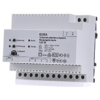 128700-steuergerat-audio-bussystem-reg-6te-128700-aktionspreis