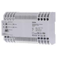 128800-steuergerat-video-bussystem-128800-aktionspreis
