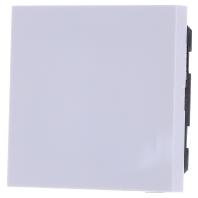 2101112-eib-objektregler-rws-gl-2101112