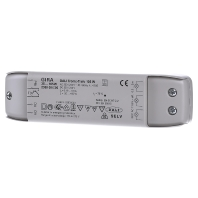 238000 - DALI-Trafo 35-105W Elektronik 238000
