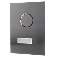 250120-turstation-audio-1fach-eds-up-250120-aktionspreis