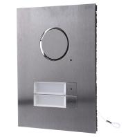 250220-turstation-audio-2fach-eds-up-250220-aktionspreis