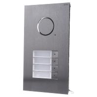 250420-turstation-audio-4fach-eds-up-250420-aktionspreis