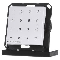 260503-code-tastatur-rws-gl-keyless-in-260503-aktionspreis