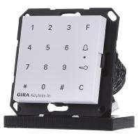 260503-code-tastatur-rws-gl-keyless-in-260503
